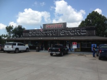 Spring Creek Country Store