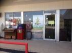 ROMP Rummage Store
