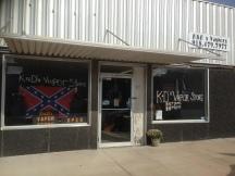 K&D Vapors & Consignment Store