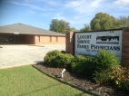 Locust Grove Family Physicians
