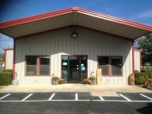 Locust Grove Animal Clinic