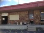 Locust Grove Feed Store