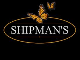 shipmanlogo_66025bb299884831ae37b8dfcd37626d