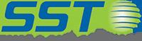 sst-logo-x-4