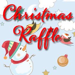 christmas-raffle-2