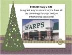 harps-raffle-ad