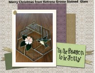 ketrena-grosse-stained-glass