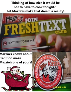 mazzios1