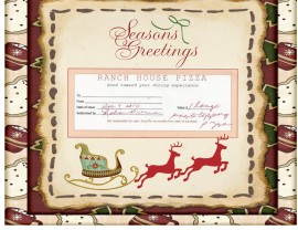 ranch-house-pizza-raffle-ad