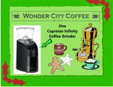 wonder-city-coffee-house