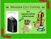 wonder-city-coffee-house
