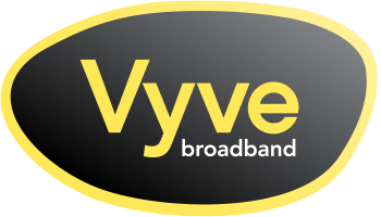 vyve-broadband-logo-desktop