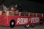 parade-17